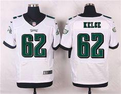 ... Malik Hooker jersey NFL Pro Line Womens Philadelphia Eagles Jason Kelce  Team Color Jersey Texans J.J. ... 718c2f809