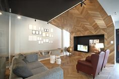 Parquet Store - Picture gallery