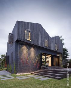 pitched+roof-22.jpg (487×600)