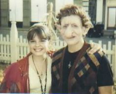 169 Best Halloweentown images