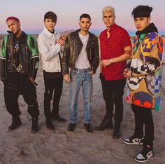 Crazy Love, I Love You All, Cnco Richard, Proud Of You, My Boyfriend, Boy Bands, The Incredibles, Couple Photos, Celebrities