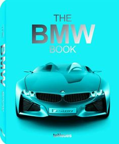 best automotive coffee table books