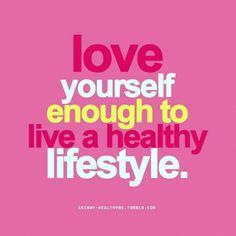Grateful for living a healthy lifestyle #AttitudeOfGratitudeLJCSC @La Jolla Cosmetic Surgery