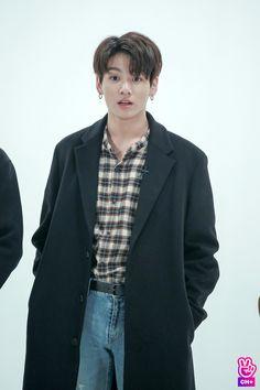 BTS | Jeon Jung Kook | Jungkook | Run BTS! 2018 - EP.38