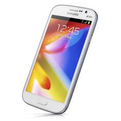 Samsung Galaxy Grand Duos I9082, por apenas R$1259.10