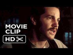O suspense 'Stonehearst Asylum' teve divulgado trailers e pôsteres http://cinemabh.com/trailers/o-suspense-stonehearst-asylum-teve-divulgado-trailers-e-posteres