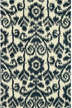 Loloi Rugs Taylor Hand-Hooked Rug