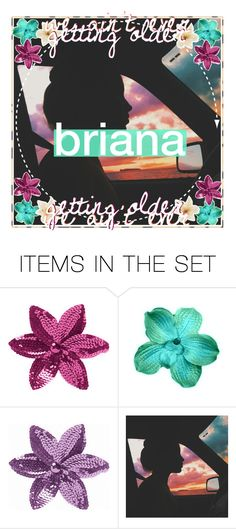 """♡- claimed icon 