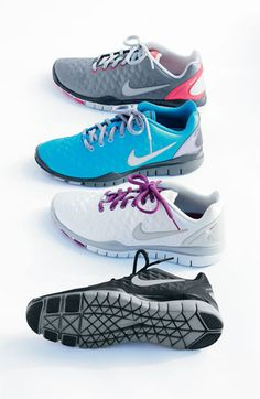 Nike has combined their passion for competitive sports and fitness with technology and innovation to outfit athletes around the globe. With their high-performance fabrics, inventive designs and iconic Swoosh, Nike is one of the most recognized and sought-after athletic brands in the world.