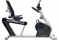 Guide to Find the Best Cardio Machine and Exercise Bike with the Best Price