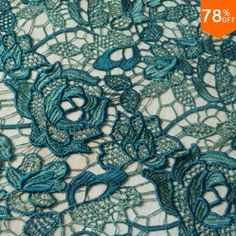 Find More Lace Information about Several colors high level african lace water chemical lace hollow out african chemical lace tecido feltro wedding fabrics,High Quality fabric with metallic threads,China fabric gingham Suppliers, Cheap lace a line wedding dresses from Fashion Trend For You on http://www.aliexpress.com/store/product/Several-colors-high-level-african-lace-water-chemical-lace-hollow-out-african-chemical-lace-tecido-feltro/213632_32341313575.html