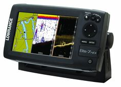 Nothing found for Lowrance 000 10967 001 Elite 7 Hdi Chartplotterfishfinder With Basemap And 50200 455800 Khz Transom Mount Transducer 2 Car Tracking Device, Gps Tracking, Tracking System, Tracking Devices, Built In Gas Grills, Motorcycle Gps, Fish Finder, Gps Navigation, Fishing