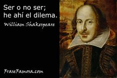 williamshakespeare01m