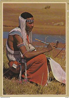 A Xhosa from the Transkei, South Africa , African Attire, African Wear, African Style, Traditional African Clothing, Xhosa, African Tribes, Out Of Africa, African Textiles, African Culture
