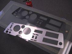 2-new-dash-bezel-1.jpg (700×525)