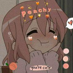 Me trying to ignore the fakes in my life😩👊🏻 Cute Anime Pics, Anime Girl Cute, Kawaii Anime Girl, Anime Art Girl, Anime Love, Anime Girls, Anime Neko, Manga Anime, Anime Eyes