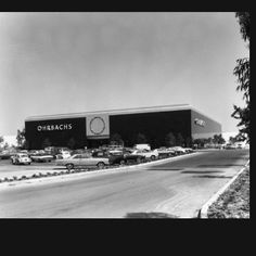 gemco in national city back in the day my mom 39 s fave store old national city pinterest. Black Bedroom Furniture Sets. Home Design Ideas