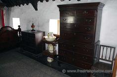 Forest Cottage, Home Bedroom, Interior, House, Furniture, Home Decor, Decoration Home, Indoor, Home