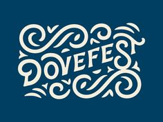 Dovefest