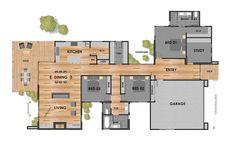 Torquay-30-Floor-Plan-1000×616