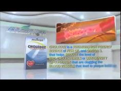 Aim Global Products Health And Wellness, Health Fitness, Phone Messages, Marketing Plan, Growing Your Business, Cholesterol, Product Presentation, Concept, Personal Care