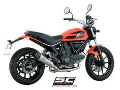 Ducati Scrambler, Motorcycle, Vehicles, Motorcycles, Car, Motorbikes, Choppers, Vehicle, Tools
