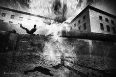 Swinging Sandro Di Camillo