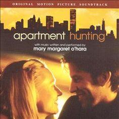 "Mary Margaret O'Hara ""Apartment Hunting"""