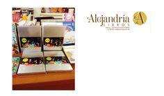 BABELBOX en Alejandria Libros (Almansa nº 2 Pozuelo de Alarcon) http://www.alejandriapozuelo.com/  HAZ FELIZ A ALGUIEN ESTAS NAVIDADES. REGÁLALE BABELBOX, EL JUEGO SIN REGLAS!  #babelbox #tangram #artemagnetico #puzzles #rompecabezas #creacion #decoracion #decoracionmural #juegoseducativos #juegosmagneticos #juegoscreativos #educar #imaginar #libertadcreativa #juegosinreglas #alejandrialibros