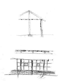 pole and wattle building - Google Search