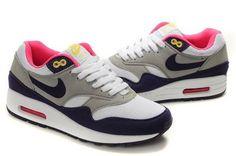 21 beste afbeeldingen van Nike Nike, Nike schoenen en Schoenen