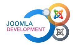 #Joomla is considered as one of the best #opensource content management platform. Joomla is trending because it's security feature, light weight and #responsive in behavior.