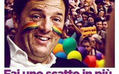 Onda Pride: da Napoli ad Alghero l'orgoglio lgbt attraversa l'Italia #gay #lgbt #pride #ondapride