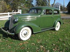 1936 chevy coupe for sale 1936 chevrolet 2 dr sedan for 1936 chevy 2 door