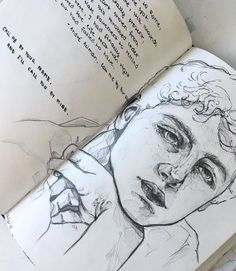 Call me by your name, and I'll call you by… – – Art Sketches Architecture Drawing Sketchbooks, Art And Architecture, Art Sketches, Art Drawings, Pencil Drawings, Photographie Portrait Inspiration, Poses References, Art Hoe, Drawing Artist