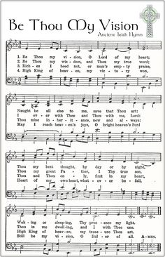 433 Best Hymns of Faith images in 2019 | Church Music, Church songs