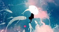 The Art Of Animation, NanoMortis  - ...