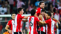 Ponturi Pariuri - Levante vs Bilbao - Primera Division - Tipzor
