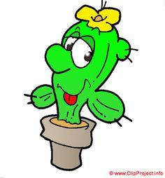 plantillas de plantas para imprimir - Buscar con Google Google, Fictional Characters, Plants, Fantasy Characters