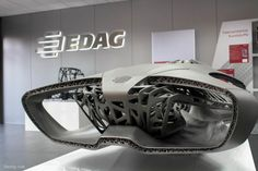 edag-cocoon-and-other-concept-cars-10