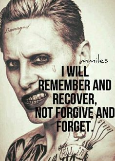 Most memorable quotes from Joker, a movie based on film. Find important Joker Quotes from film. Joker Quotes about who is the joker and why batman kill joker. Dark Quotes, Wisdom Quotes, True Quotes, Words Quotes, Motivational Quotes, Funny Quotes, Inspirational Quotes, Sayings, Thug Life Quotes