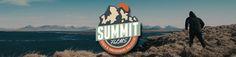 Summit-Films