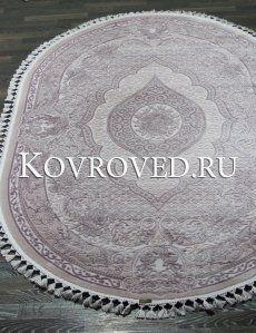 Ковер HUNKAR