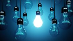 Иновациите и правото – Jenny Gancheva, Attorney-At-Law