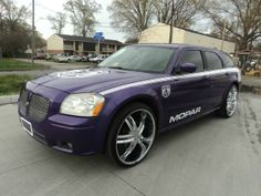 Dodge Magnum For Sale - Carsforsale.