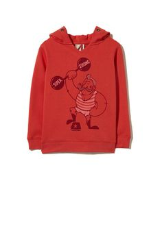 marcus1 pullover hoodie