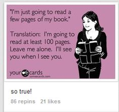 15 Fabulous Bookish Pinterest Boards