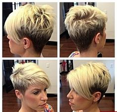 091c01b2c5.jpg (410×392) http://ultrahairsolution.com/how-to-grow-natural-hair-fast-and-healthy/hair-growth-products-that-work/