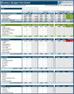 simple weekly budget spreadsheet self budgeting budget spreadsheet weekly budget
