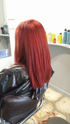 Goldwell Color Wheel Hair Look Book Pinterest Color